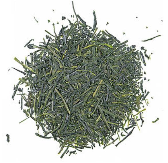 Gyokuro Dew Drops Organic