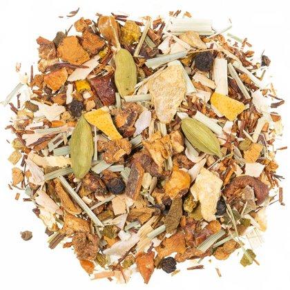 Men's Tea (ayurvedic)