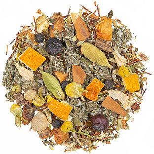 Woman's Tea (ayurvedic)