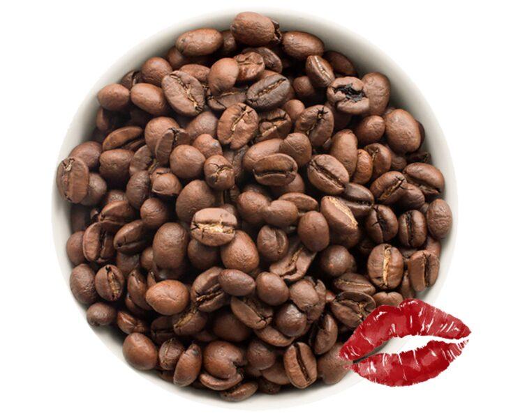 Кофе для свидания декаф (Decaf Date)
