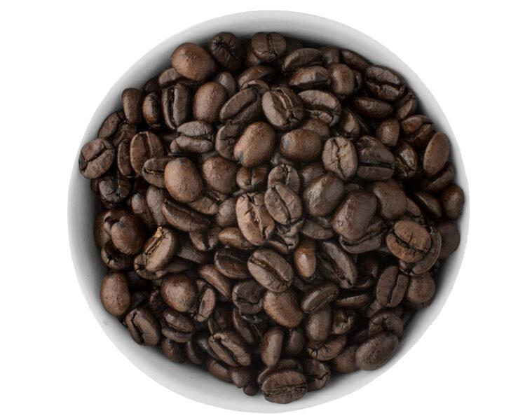 Espresso House Blend